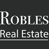 Robles Real Estate