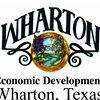 Wharton Economic Development Corporation