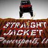 Straight-Jacket Powersports LLC