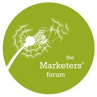 The Marketers Forum