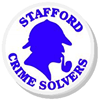 Stafford County Crime Solvers