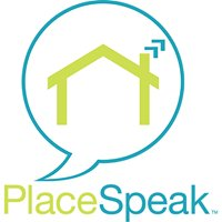 PlaceSpeak Inc.