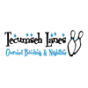 Tecumseh Lanes :: Private Party and Event Center