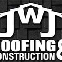 JWJ Roofing & Construction