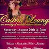 the Casbah Lounge, Evening of Middle Eastern Dance