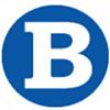 The Bowra Group Inc.
