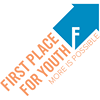 Steps To Success: Powered by First Place For Youth
