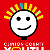 CCYC - Clinton County Youth Council