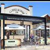 Coffee House 138
