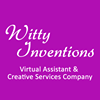 Witty Inventions Inc.