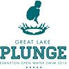 Great Lake Plunge