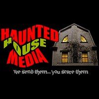 Haunted House Media