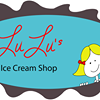 Lu Lu's Ice Cream Shop