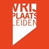 Vrijplaats Leiden