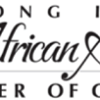 Long Island African American Chamber of Commerce