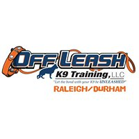 Off Leash K9 - Raleigh Durham