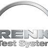 RENK Test System GmbH
