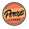 Percy's Corner