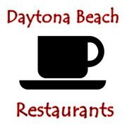 Daytona Beach Restaurant & Marketing