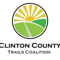 Clinton County Trails Coalition