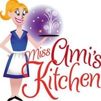 Miss Ami's Kitchen