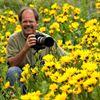 Gerlach Nature Photography