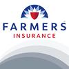Bob Snyder Insurance