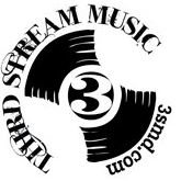 Third Stream Music & Design