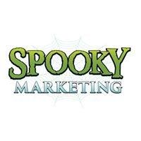 Spooky Marketing