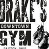 Drake's Downtown Gym