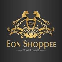 Eon Shoppee