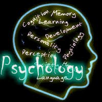 WC Psychology Department