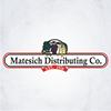 Matesich Distributing