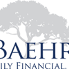 Baehr Family Financial