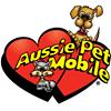 Aussie Pet Mobile Windermere