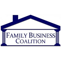 Family Business Coalition