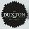 Duxton Store