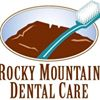 Rocky Mountain Dental Care