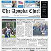 The Apopka Chief