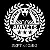 Department of Ohio Amvets