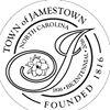 Town of Jamestown, NC