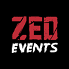 Zed Zombie Survival Events thumb