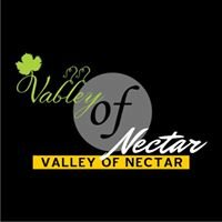 Valley of Nectar
