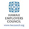 Hawaii Employers Council