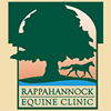 Rappahannock Equine Clinic