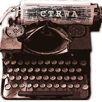 Connecticut Romance Writers Association (CTRWA)