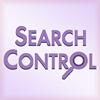 Search Control