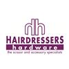 Hairdressers Hardware