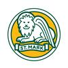 St. Mark Catholic School - Plano, TX