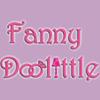 Fanny Doolittle